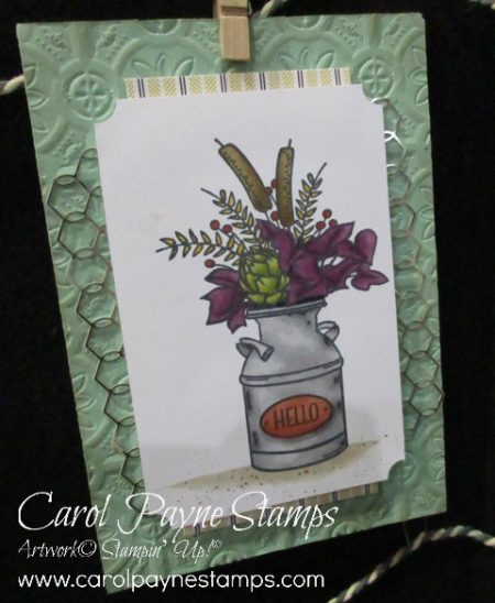 Stampin_up_country_home_carolpaynestamps4