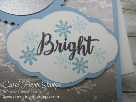 Stampin_up_making_every_day_bright_carolpaynestamps3