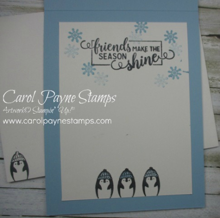Stampin_up_making_every_day_bright_carolpaynestamps4
