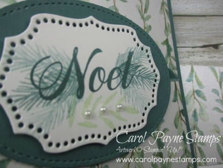 Stampin_up_peaceful_noel_carolpaynestamps4