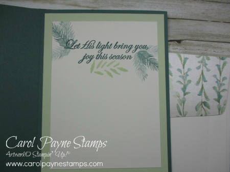 Stampin_up_his_light_carolpaynestamps1