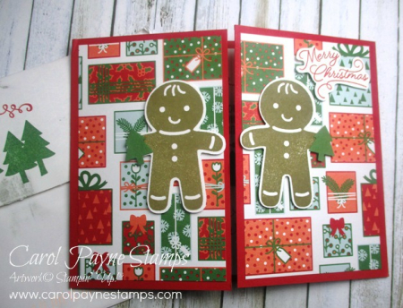 Stampin_up_cookie_cutter_christmas_carolpaynestamps1-1
