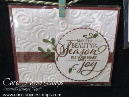 Stampin_up_merry_christmas_to_all_carolpaynestamps1