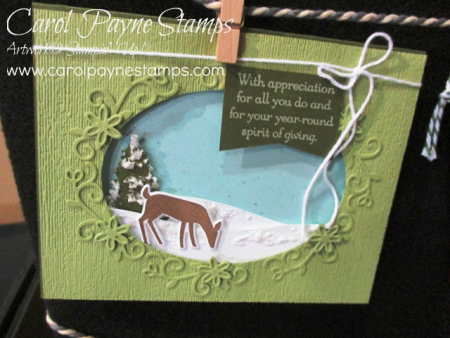 Stampin_up_dashing_deer_carolpaynestamps2