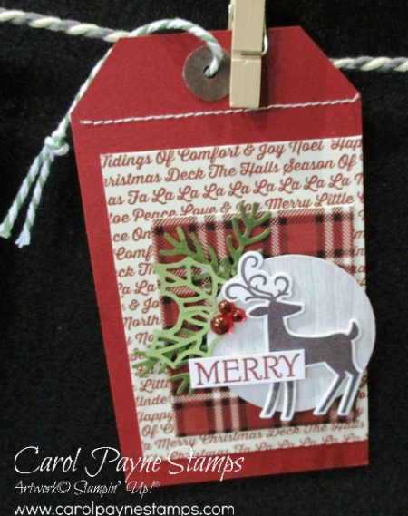 Stampin_up_dashing_deer_carolpaynestamps3