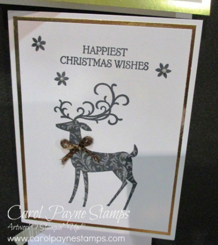 Stampin_up_dashing_deer_carolpaynestamps6