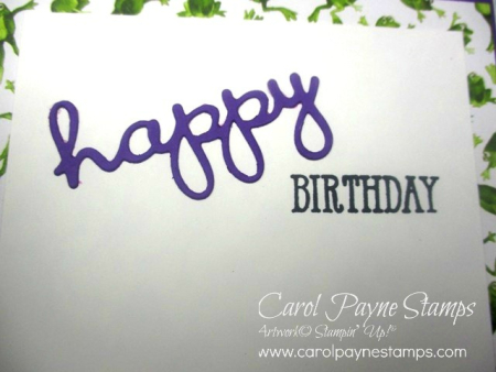 Stampin_up_so_hoppy_together_carolpaynestamps5