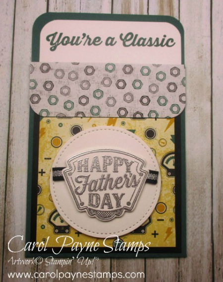 Stampin_up_geared_up_garage_carolpaynestamps3