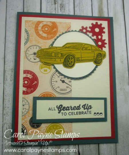 Stampin_up_geared_up_garage_carolpaynestamps6