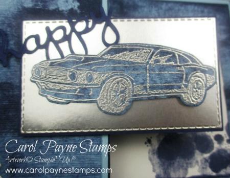 Stampin_up_geared_up_garage_carolpaynestamps4