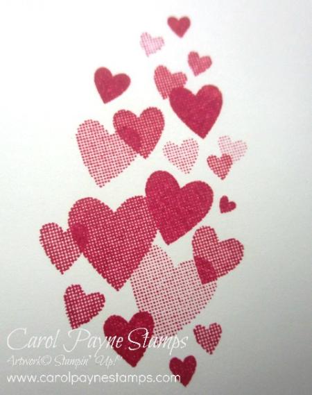 Stampin_up_forever_lovely_carolpaynestamps6