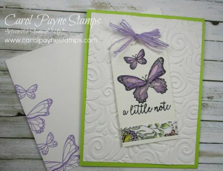 Stampin_up_butterfly_gala_carolpaynestamps1