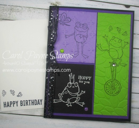 Stampin_up_so_hoppy_for_you_carolpaynestamps1