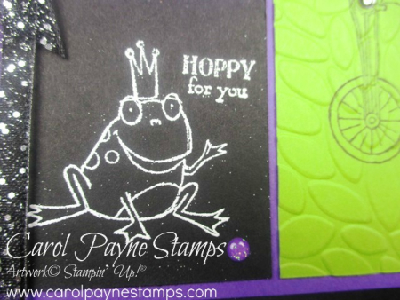 Stampin_up_so_hoppy_for_you_carolpaynestamps4