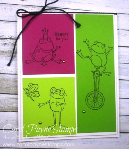 Stampin_up_so_hoppy_for_you_carolpaynestamps6