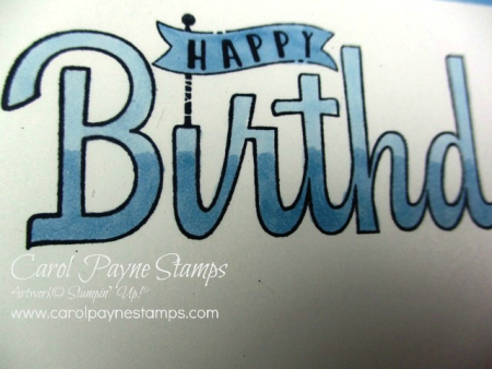 Stampin_up_birthday_wishes_for_you_carolpaynestamps2