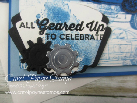 Stampin_up_geared_up_garage_carolpaynestamps8