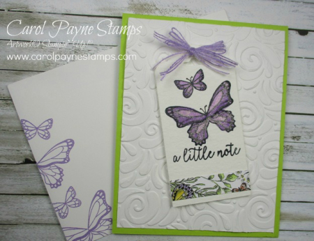 Stampin_up_butterfly_gala_carolpaynestamps1