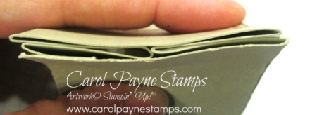 Stampin_up_meant_to_be_carolpaynestamps8