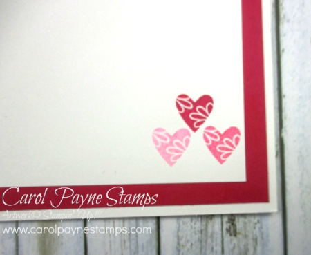 Stampin_up_meant_to_be_carolpaynestamps6-1