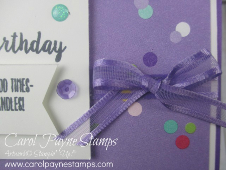 Stampin_up_piece_of_cake_carolpaynestamps3