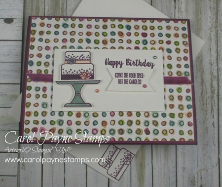 Stampin_up_piece_of_cake_carolpaynestamps5