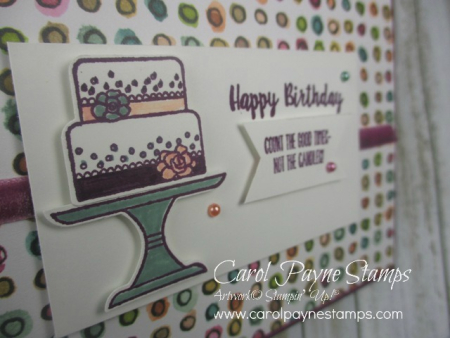 Stampin_up_piece_of_cake_carolpaynestamps6