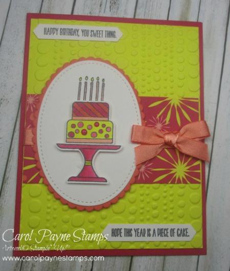 Stampin_up_piece_of_cake_carolpaynestamps4