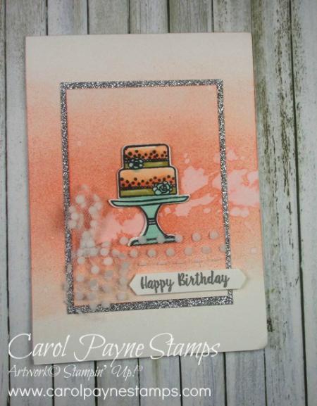 Stampin_up_piece_of_cake_carolpaynestamps6