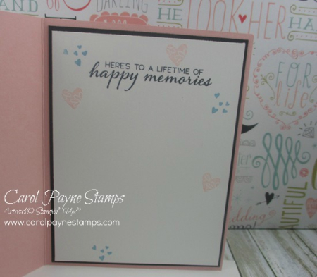 Stampin_up_to_have_and_to_hold_carolpaynestamps3