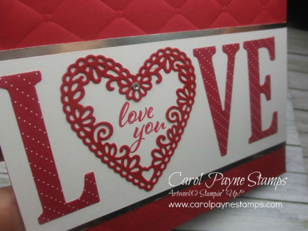 Stampin_up_forever_lovely_carolpaynestamps1-1
