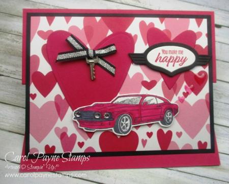 Stampin_up_geared_up_garage_valentine_carolpaynestamps1