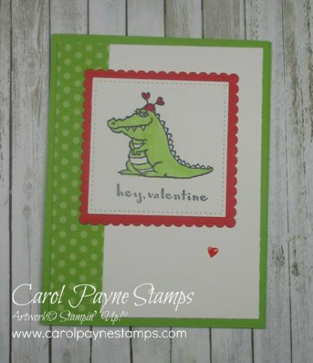 Stampin_up_hey_love_carolpaynestamps1