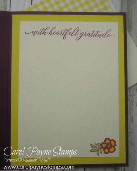 Stampin_up_lovely_lattice_carolpaynestamps3