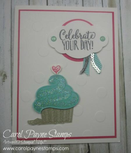 Stampin_up_hello_cupcake_carolpaynestamps1