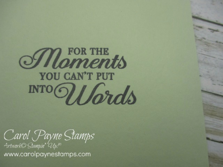 Stampin_up_lasting_lily_carolpaynestamps7