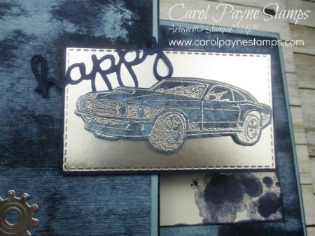 Stampin_up_geared_up_garage_carolpaynestamps2-1