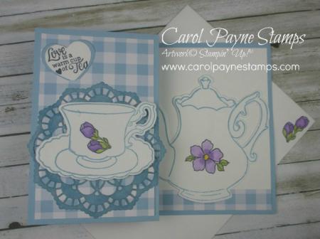 Stampin_up_tea_together_carolpaynestamps1