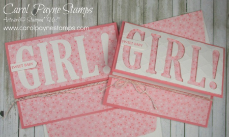 Stampin_up_itty_bitty_greetings_carolpaynestamps11
