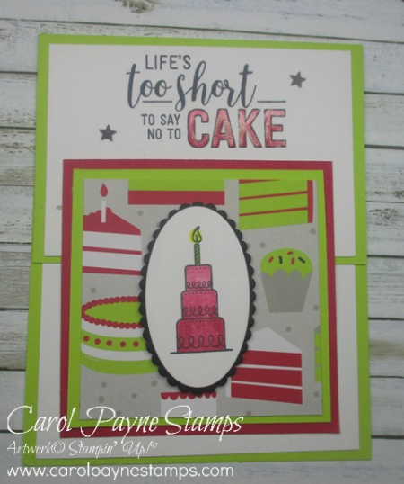 Stampin_up_amazing_life_carolpaynestamps5