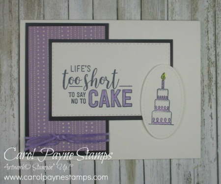 Stampin_up_amazing_life_carolpaynestamps8
