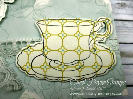 Stampin_up_tea_together_carolpaynestamps2