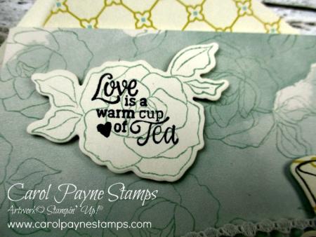 Stampin_up_tea_together_carolpaynestamps3