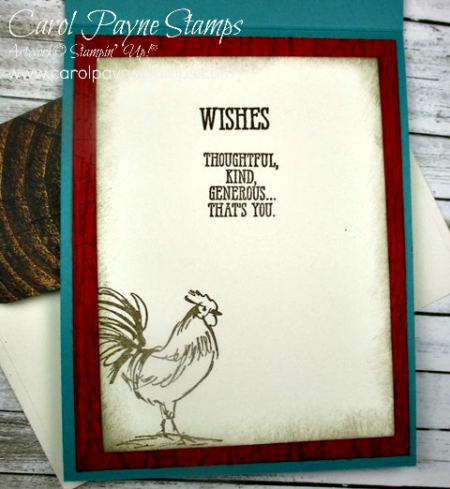 Stampin_up_home_to_roost_carolpaynestamps5