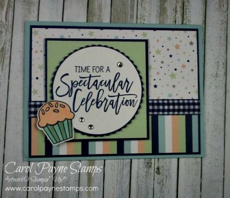 Stampin_up_birthday_cheer_carolpaynestamps1