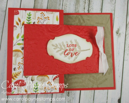 Stampin_up_all_adorned_carolpaynestamps1