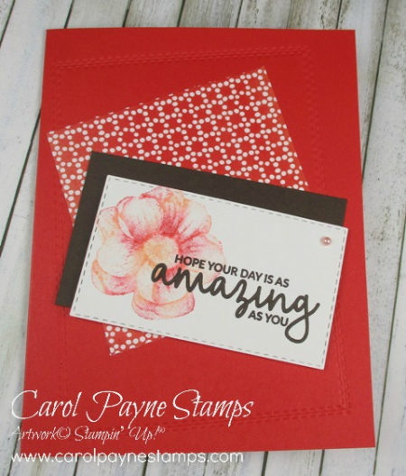 Stampin_up_painted_seasons_carolpaynestamps1