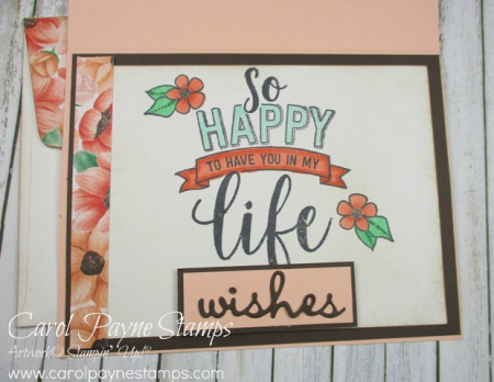 Stampin_up_birthday_statements_carolpaynestamps4