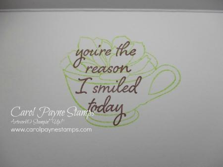 Stampin_up_paper_pumpkin_grown_with_kindness_carolpaynestamps7