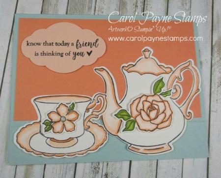 Stampin_up_tea_together_carolpaynestamps6